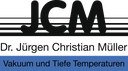 Cryogenic Ltd./JCM